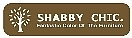 SHABBY SHIC